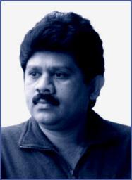 anbudanBuhari2004