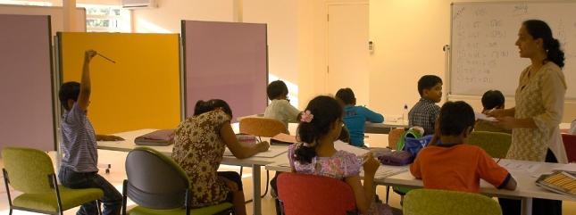 tamilschool3