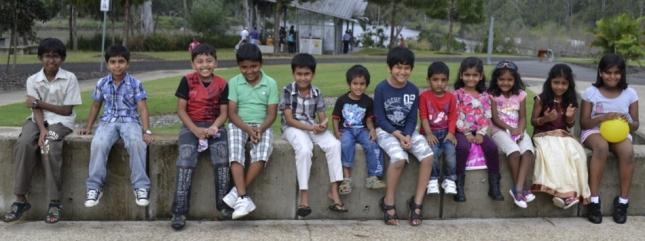 tamilschool7