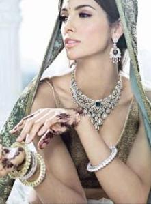 tanishq-diamond-jewellery