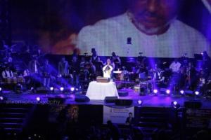 Engeyum-Eppothum-Raja-Toranto-Concert-Photo-2