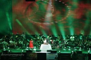 Engeyum-Eppothum-Raja-Toranto-Concert-Photo-6