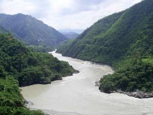 26-ganga-river5-600