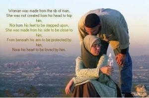 masha_Allah