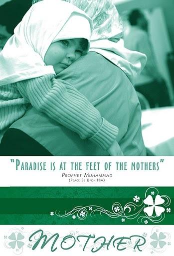 MotherPrintingFormat