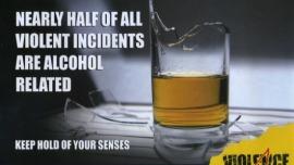 alcohol_violence