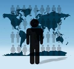 foreign job