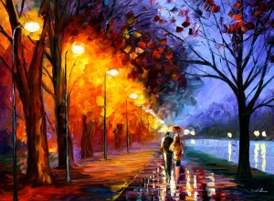 romantic-love-painting-wallpaper