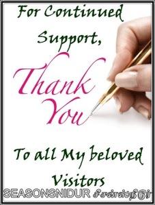 thank-you-visitors SEASONSNIDUR சீசன்ஸ்நீடூர்