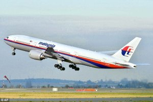 Malaysian-Airlines-Flight-MH17-shot-down-over-Ukraine