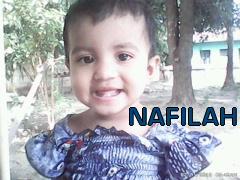 NAFILAH