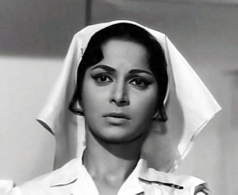 waheeda-rehman1