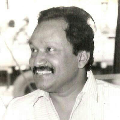 Vavar F Habibullah