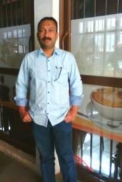 Saif Saif