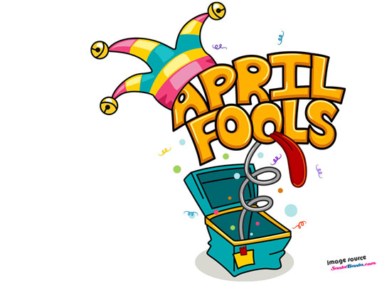 april-fool-image